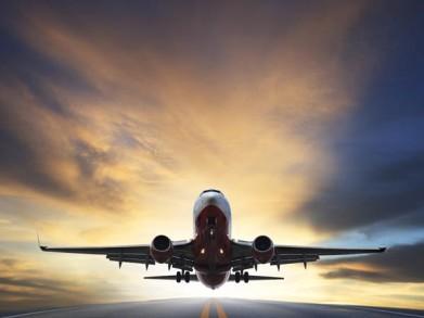 5 dicas para concretizar seus negócios no exterior e garantir mobilidade!