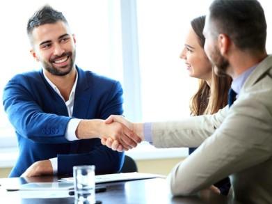 5 dicas para evitar a demissão e ajudar a sua empresa na crise