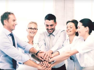 Como aplicar a gestão de mudanças na minha empresa?
