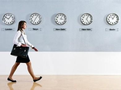 Como gerenciar melhor o seu tempo?