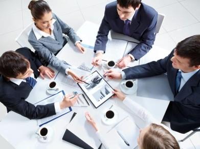 Como iniciar a (re)formulação do plano de negócios de sua empresa?