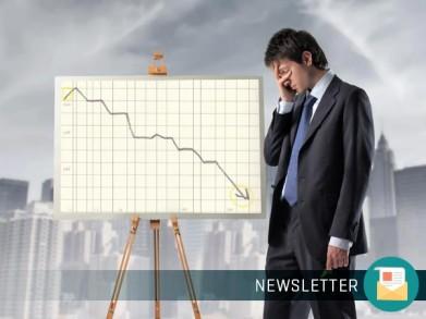 Newsletter – Reduza seus custos na crise