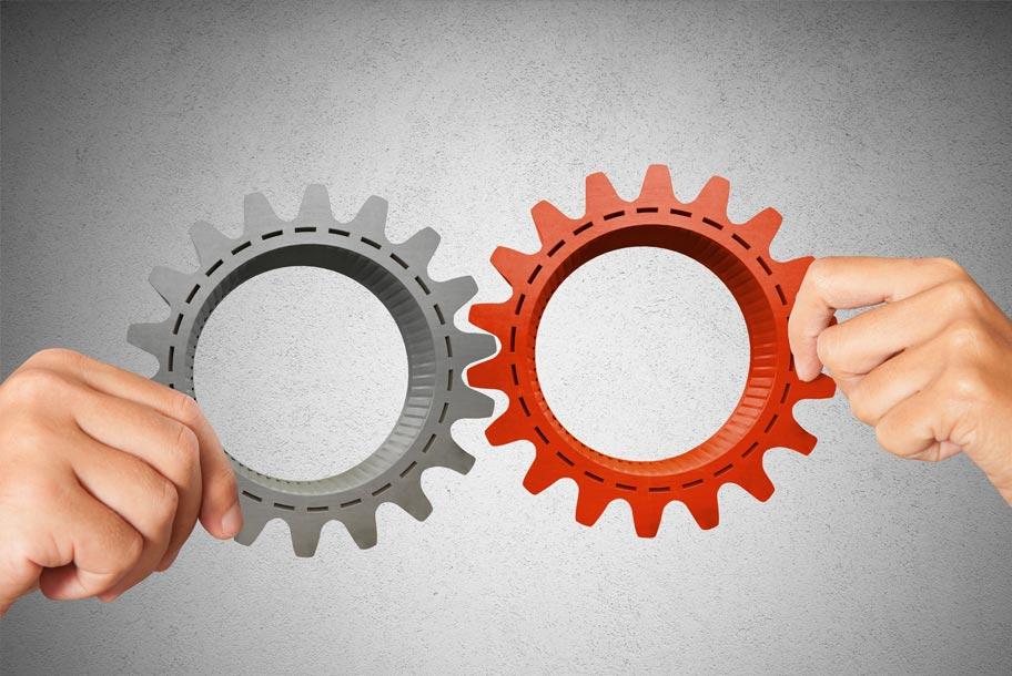 Como aplicar a mudança de hábitos em sua própria empresa?
